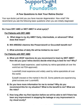 Questions-to-Ask-Your-Retina-Doctor-FINAL