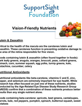 Vision-Friendly-Nutrients_FINAL-1