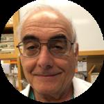 Dr Dwight Stambolian